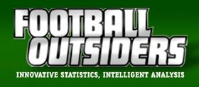 FootballOutsiders