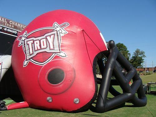 Troy 028
