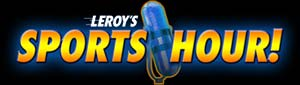 Leroys_sports_logo