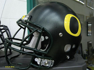 OregonHelmet