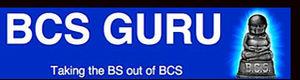BCSGuru319
