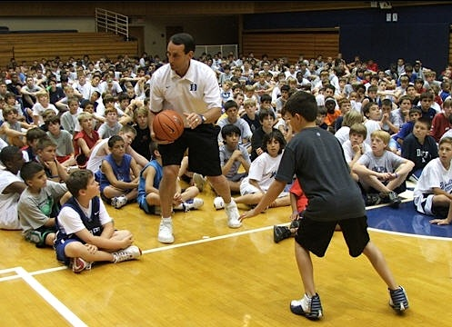 Duke-basketball-camp