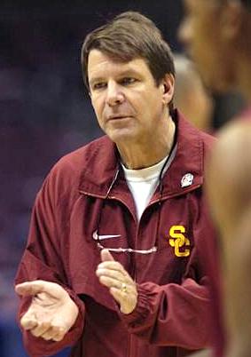 Tim Floyd