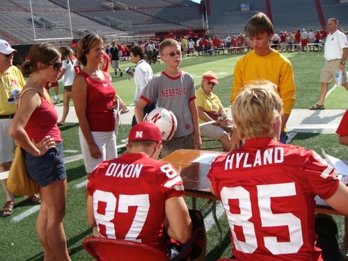 Nebraska_Fan_Day_2009 020.JPG