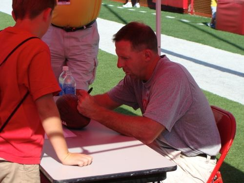 Nebraska_Fan_Day_2009 090.JPG