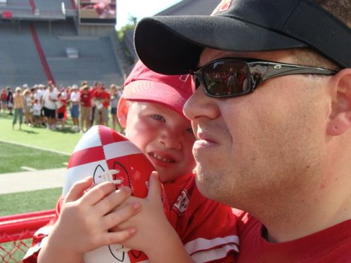 Nebraska_Fan_Day_2009 031.JPG