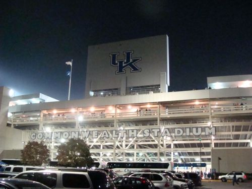 Florida-Kentucky 199.JPG