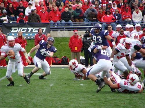 Miami (Ohio)-Northwestern 140.JPG