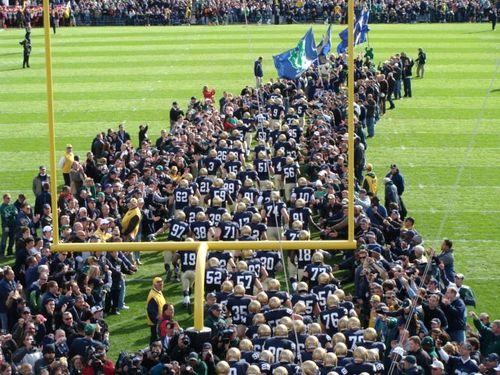 USC-Notre Dame 177.JPG