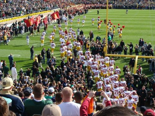 USC-Notre Dame 182.JPG