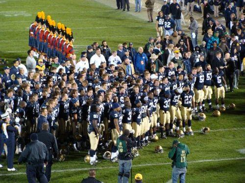 USC-Notre Dame 231.JPG