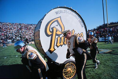 Big_drum
