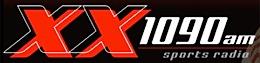 XX Sports Radio