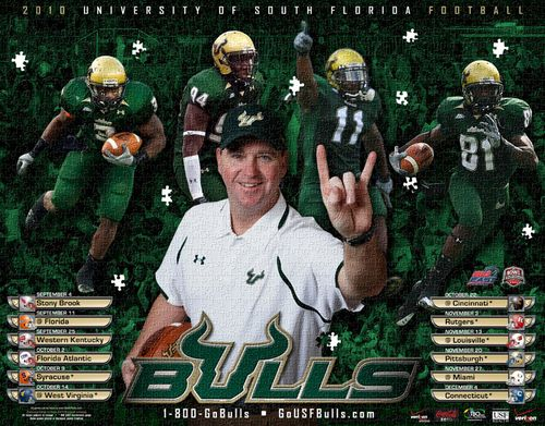 South-Florida-Bulls-Holtz