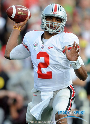 Terrelle-Pryor-Ohio-State-Heisman