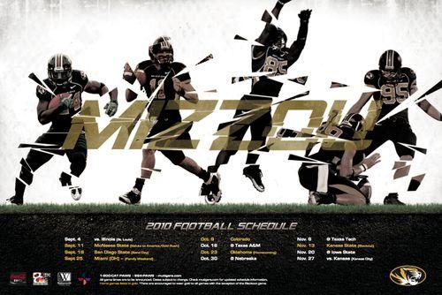 Missouri-Tigers-college-football-2010-poster-schedule-derrick-washington