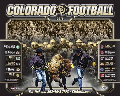 Colorado-Buffaloes-Buffs-college-football-poster-schedule-2010-Wiz