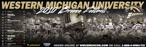 Western-Michigan-Broncos-2010-poster-schedule