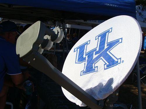 Auburn-Kentucky 018
