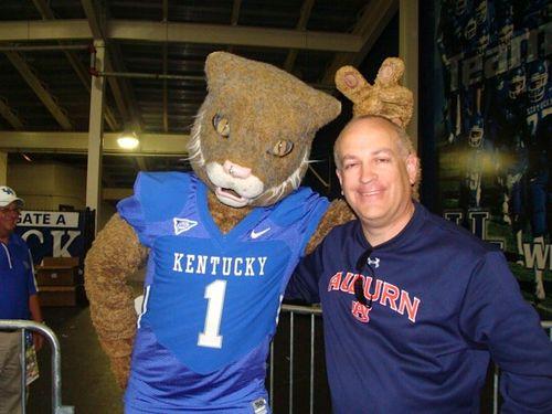 Auburn-Kentucky 097