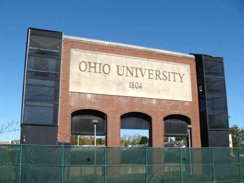 Akron-Ohio 023