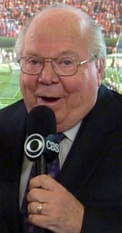 Verne-Lundquist
