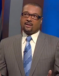 Mark-May-ESPN