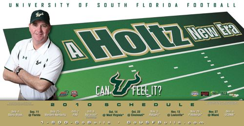 South-Florida-Bulls