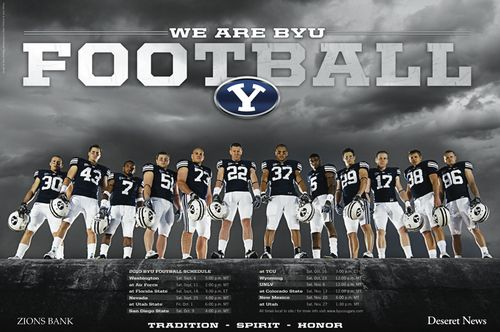 BYU-Cougars-schedule