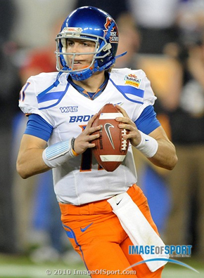 Kellen-Moore-Boise-State-Broncos-quarterback