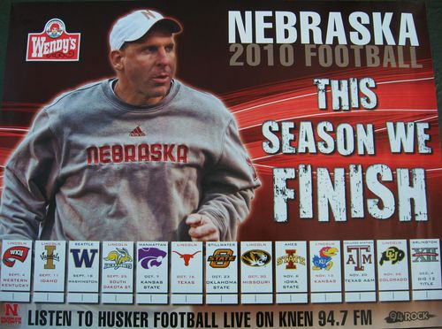 Nebraska-Cornhuskers-poster-schedule-2010-college-football