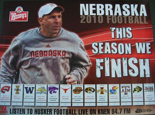 Nebraska-Cornhuskers-poster-schedule-2010-college-football