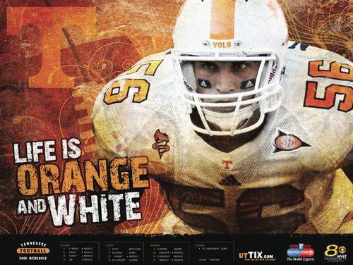 Tennessee-Volunteers-Vols-2010-college-football-poster-schedule