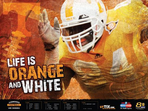 Tennessee-Volunteers-college-football-poster-schedule-2010