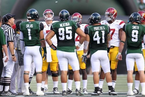 USC-Trojans-Hawaii-Warriors