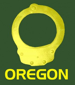 Oregon-ducks-handcuffs
