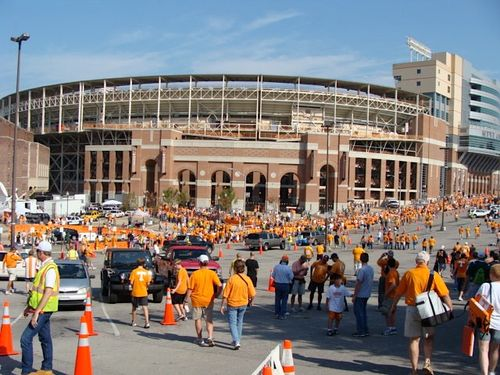 Oregon-Tennessee 013