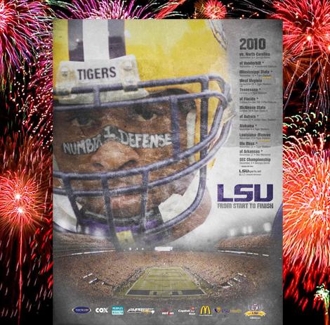 LSU-2010-poster-winner
