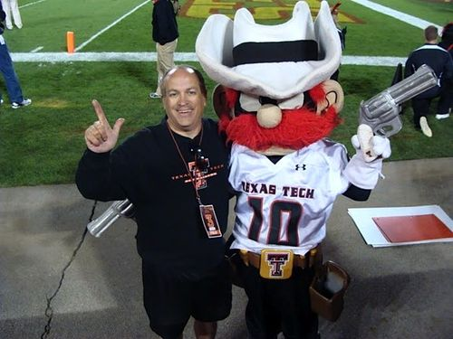 Texas Tech-Iowa State 228