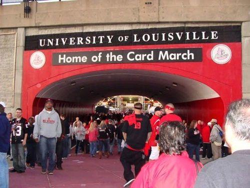 Cincinnati-Louisville 016