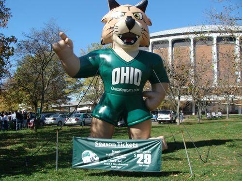 Akron-Ohio 007