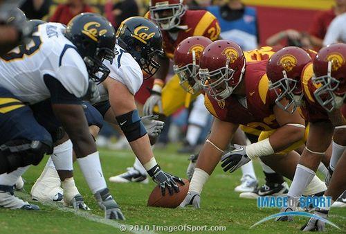 Cal-USC