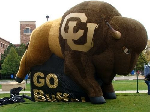 Texas Tech-Colorado 015