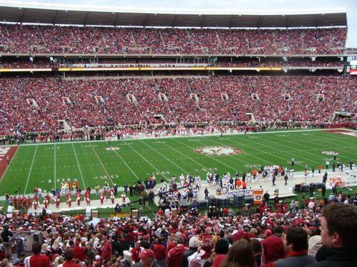 Iron Bowl 2010 033