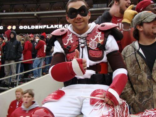 Iron Bowl 2010 183