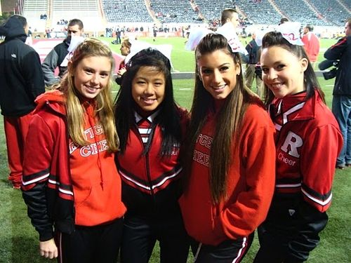 Rutgers-Cincinnati 036