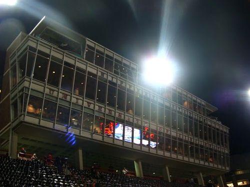 Rutgers-Cincinnati 047