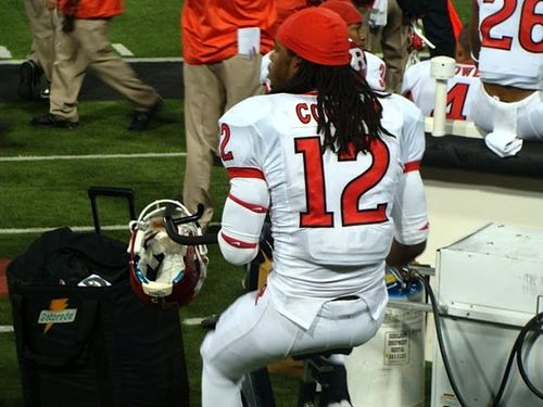 Rutgers-Cincinnati 097
