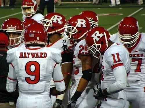 Rutgers-Cincinnati 099