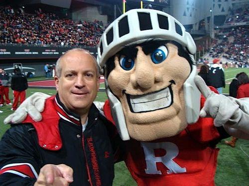 Rutgers-Cincinnati 112